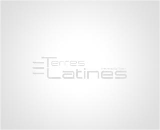 A vendre Marsillargues 3014482 Terres latines